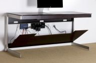 Front office furniture 05