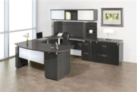 Front office furniture 06
