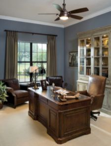 Front office furniture 33