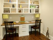 Front office furniture 34