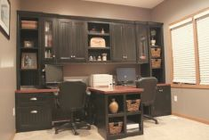 Front office furniture 35