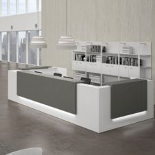 Front office furniture 38