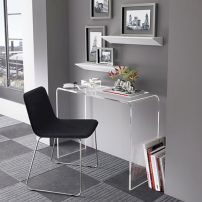 Front office furniture 51