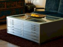 Front office furniture 58