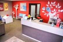 Front office furniture 59