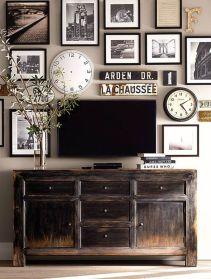 Inexpensive apartment decorating ideas 09