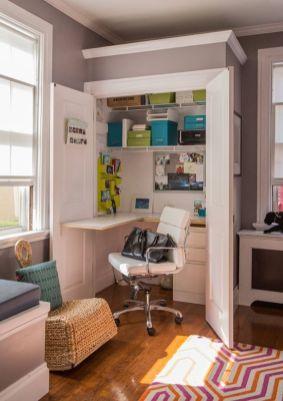 Inexpensive apartment decorating ideas 16
