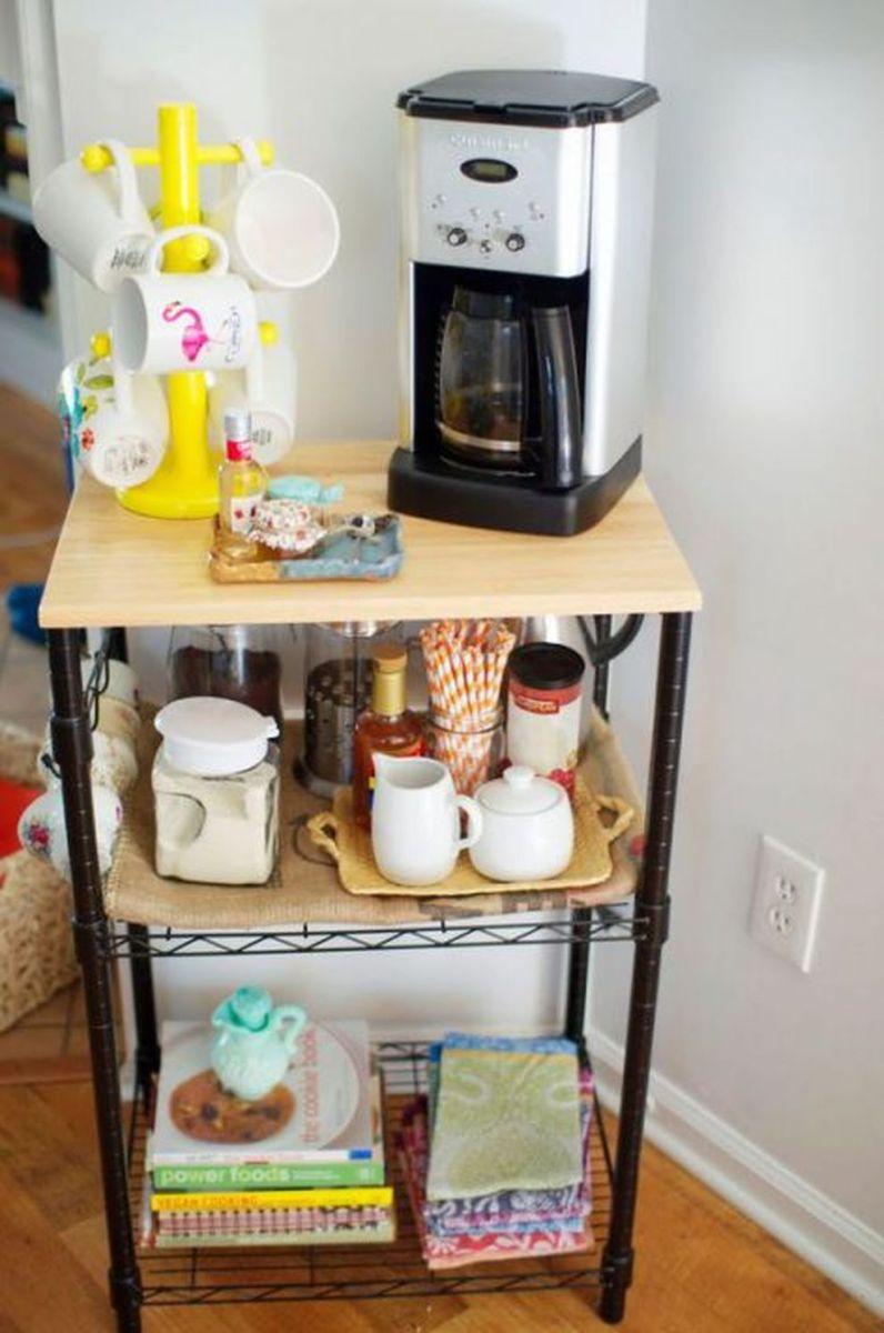 Inexpensive apartment decorating ideas 42