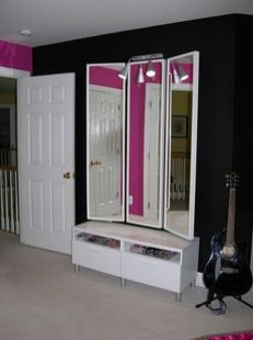 Inexpensive apartment decorating ideas 47