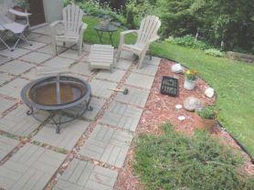 Inspiring small front garden ideas on a budget 16