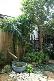 Inspiring small japanese garden design ideas 16