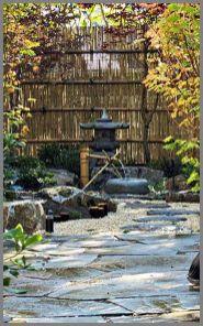 Inspiring small japanese garden design ideas 61