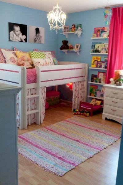 Kids bedroom furniture designs 01