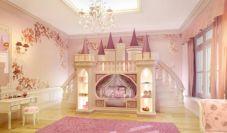 Kids bedroom furniture designs 06