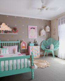 Kids bedroom furniture designs 11