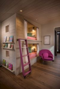 Kids bedroom furniture designs 16