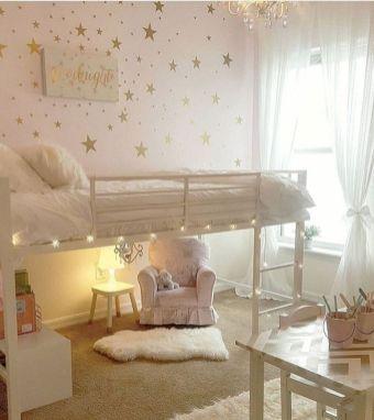 Kids bedroom furniture designs 20