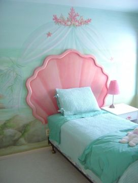 Kids bedroom furniture designs 27