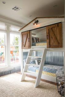 Kids bedroom furniture designs 30