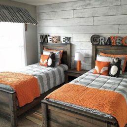 Kids bedroom furniture designs 46