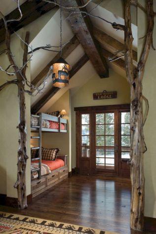 Kids bedroom furniture designs 50