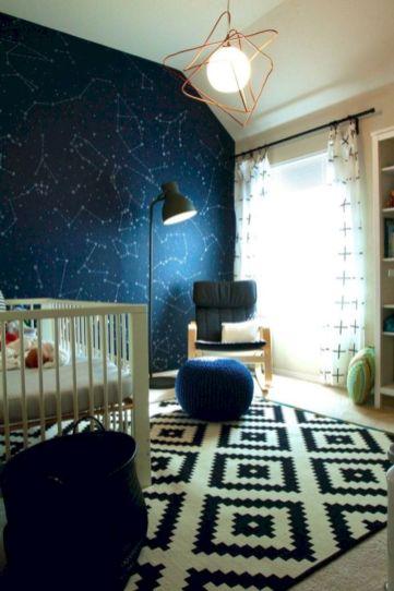 Kids bedroom furniture designs 51