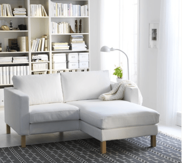 Living room ideas for an apartment 25