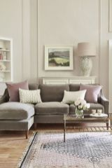 Living room ideas for an apartment 55