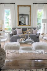 Living room ideas for an apartment 60