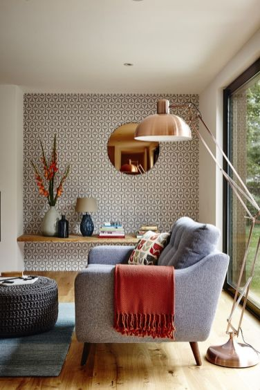 Living room ideas for an apartment 62