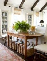 Narrow living room furniture 30