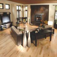 Narrow living room furniture 49