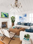 Simple and comfortable living room ideas 01
