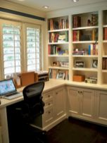 Small office furniture 02