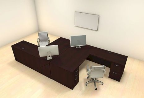 Small office furniture 21