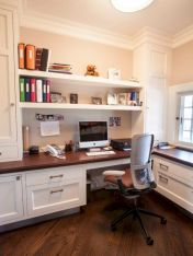 Small office furniture 25