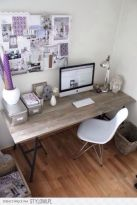 Small office furniture 31
