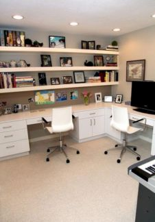 Small office furniture 34
