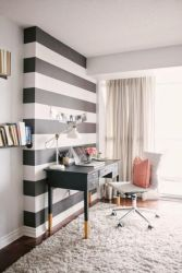 Small office furniture 38