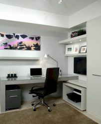 Small office furniture 40
