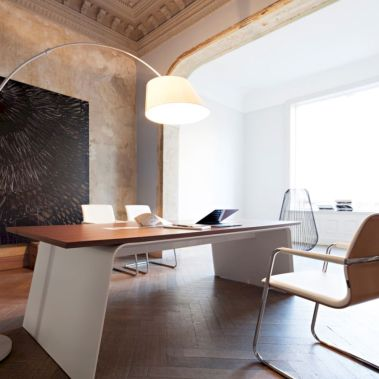 Small office furniture 42