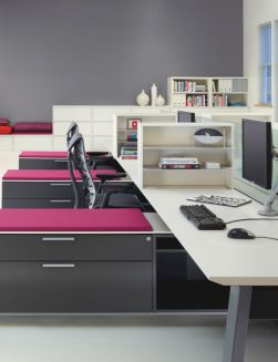 Small office furniture 56