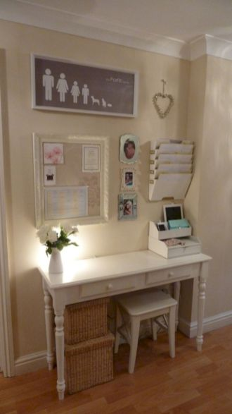 Small office furniture 59