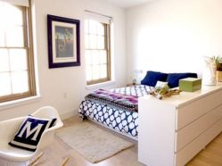 Studio apartment 04