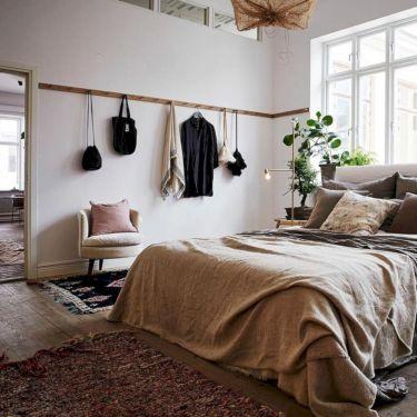 Studio apartment 28