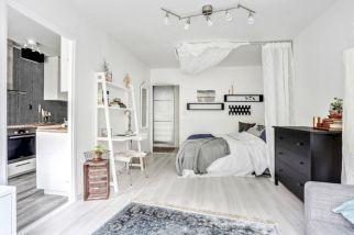 Studio apartment 39