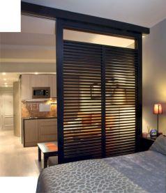 Studio apartment 48