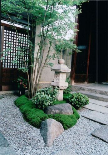Stunning japanese garden ideas plants you will love 12