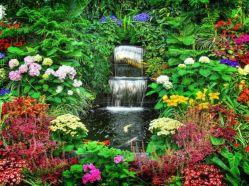 Stunning japanese garden ideas plants you will love 38
