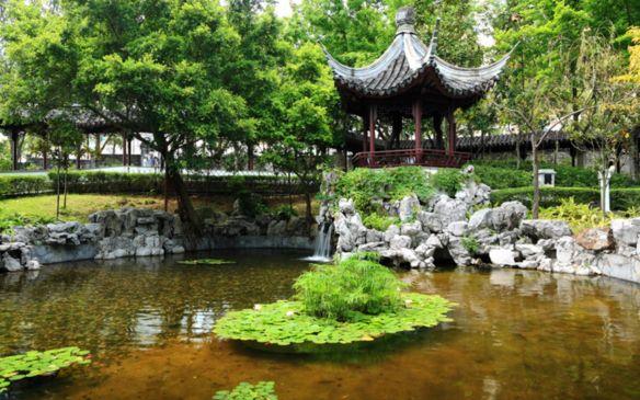 Stunning japanese garden ideas plants you will love 41